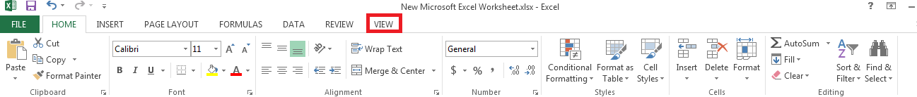 how-to-compare-two-excel-files