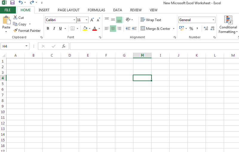 how-to-unhide-cells-in-excel