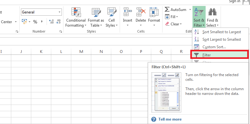 How-to-add-columns-in-Excel