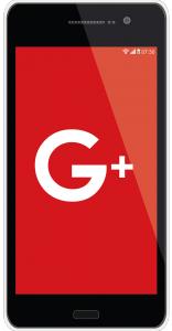 google-plus-for-business