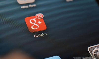 How to delete Google plus page