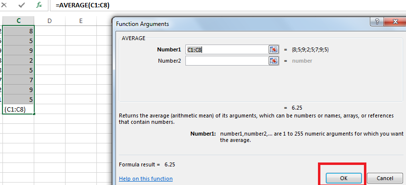 how-to-calculate-average