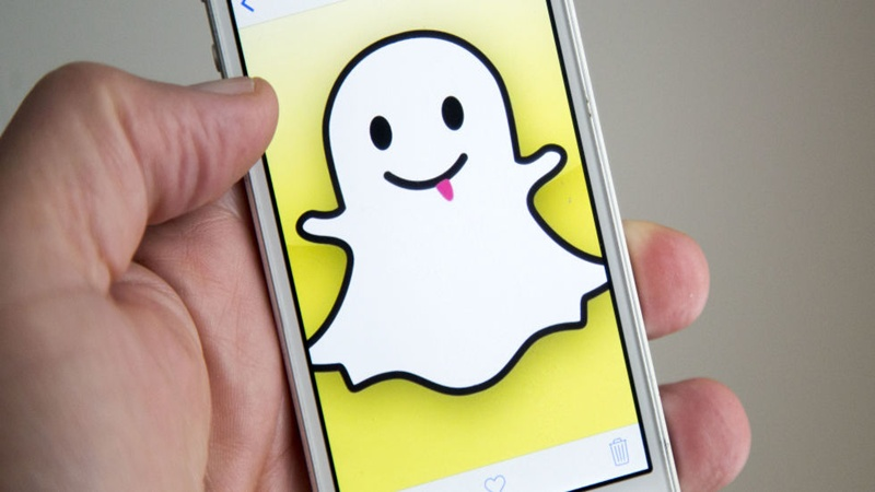 how to get more characters on Snapchat