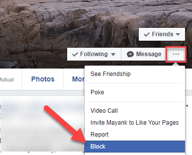 how-to-unfollow-on-facebook