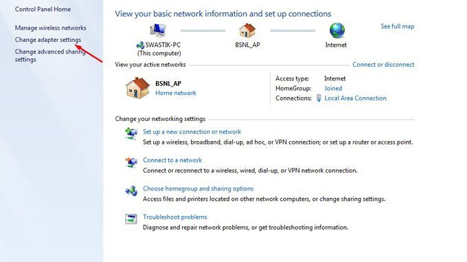Turn-Your-Windows-PC-Into-a-Wireless-Hotspot