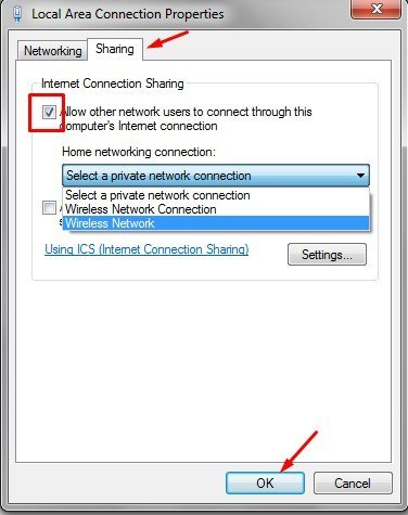 Turn-Your-Windows-PC-into-a-Wi-Fi-Hotspot