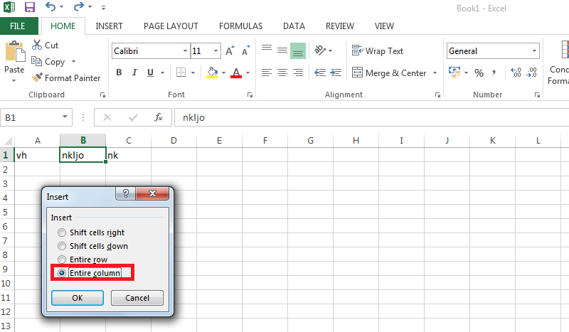 how-to-insert-a-column-in-excel