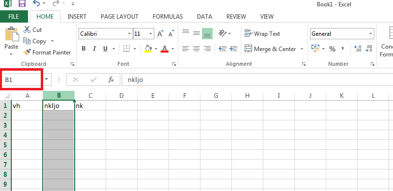 how-to-add-a-column-in-excel