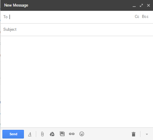 how-to-send-video-via-Email