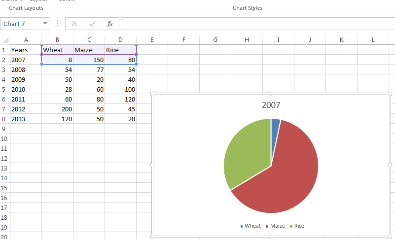 how-to-create-a-chart-in-excel