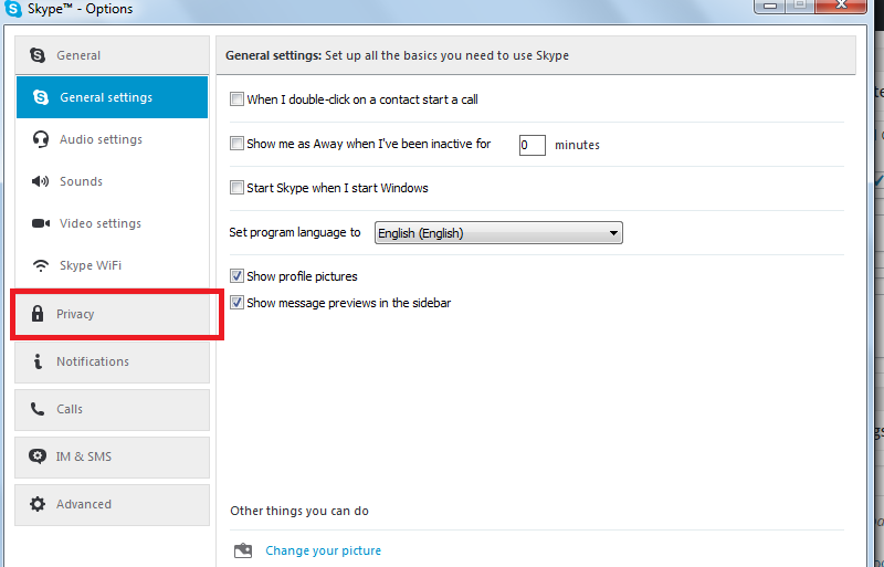 How-To-Block-a-Skype-contact