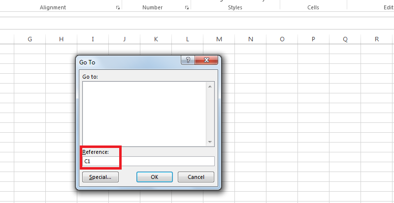 how-to-unhide-all-columns-in-excel