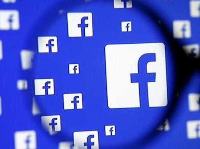 How to Report a Post to Facebook Groups