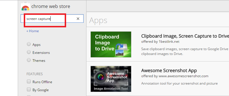 How-to-take-a-screenshot-of-a-whole-Web-page-in-Chrome