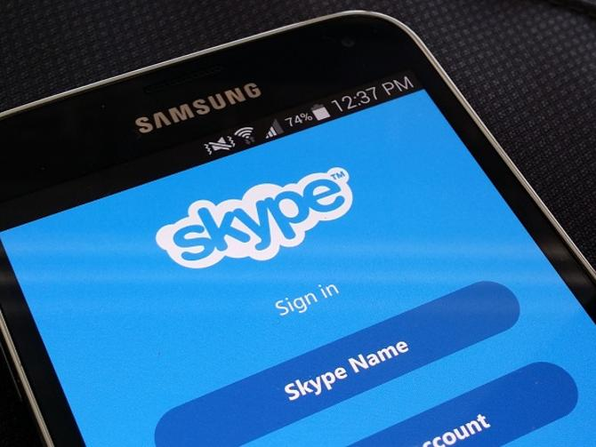 How-to-clean-up-your-Skype-messages
