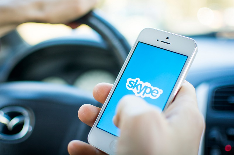 how-to-delete-messages-on-skype