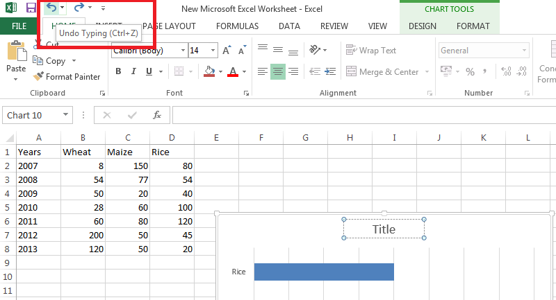 creating-charts-in-Excel
