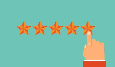How to get Star reviews snippet on Wordpress