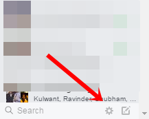 How-to-turn-off-chat-for-Specific-Friends-on-Facebook