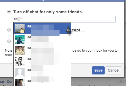 Appear-invisible-in-Facebook-Chat