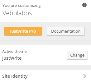 How-to-customize-WordPress-themes