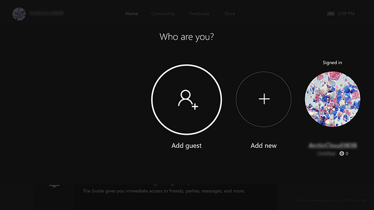 How-To-Share-Xbox-One-Games-with-Friends