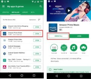 How-to-Delete-Apps-on-Android