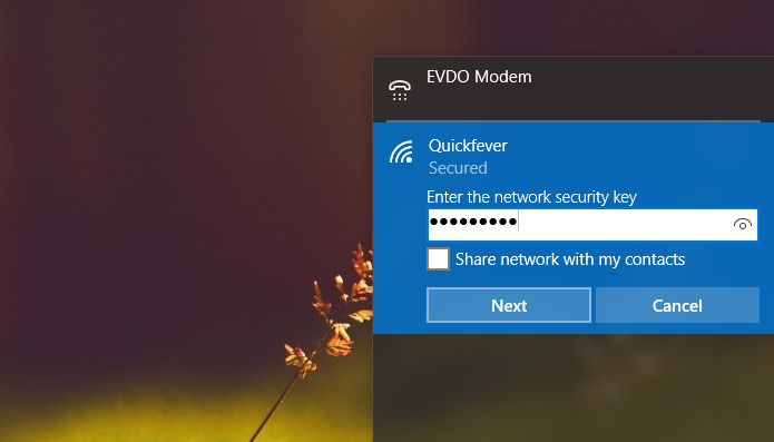 How-to-use-your-Phone-as-a-Hotspot