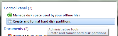 external-hard-drive-not-showing-up