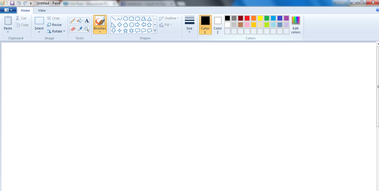 how-to-use-Microsoft-paint-in-windows