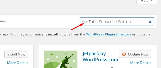 How to Connect/Disconnect Youtube to Google Plus