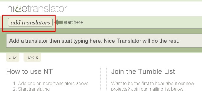 How-to-Translate-One-Word-Into-Multiple-Languages-at-Once