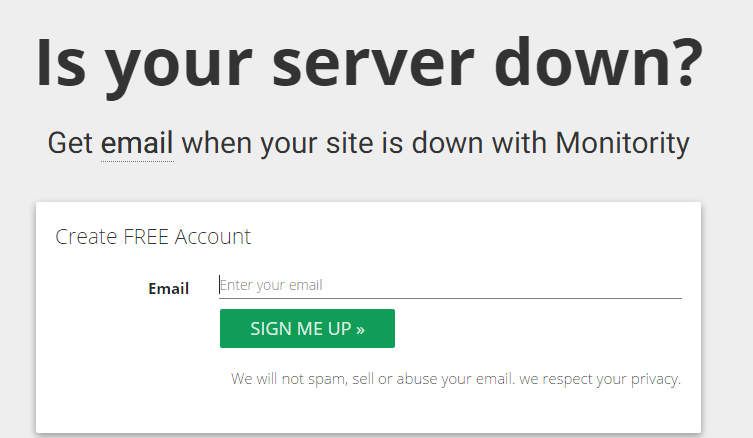 How-To-Setup-Free-SMS-Alerts-When-Your-Website-Is-Down