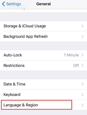 cool keyboards for iPhone