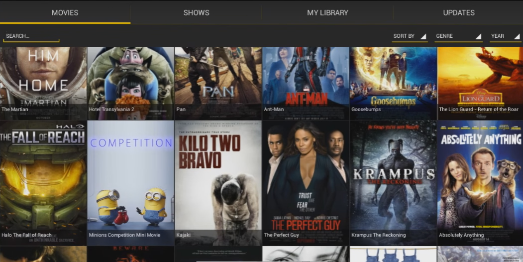 moviebox for pc download
