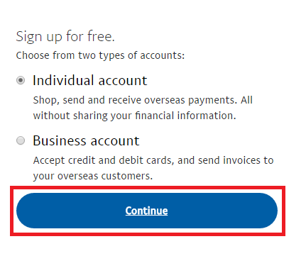 How-to-receive-money-through-paypal