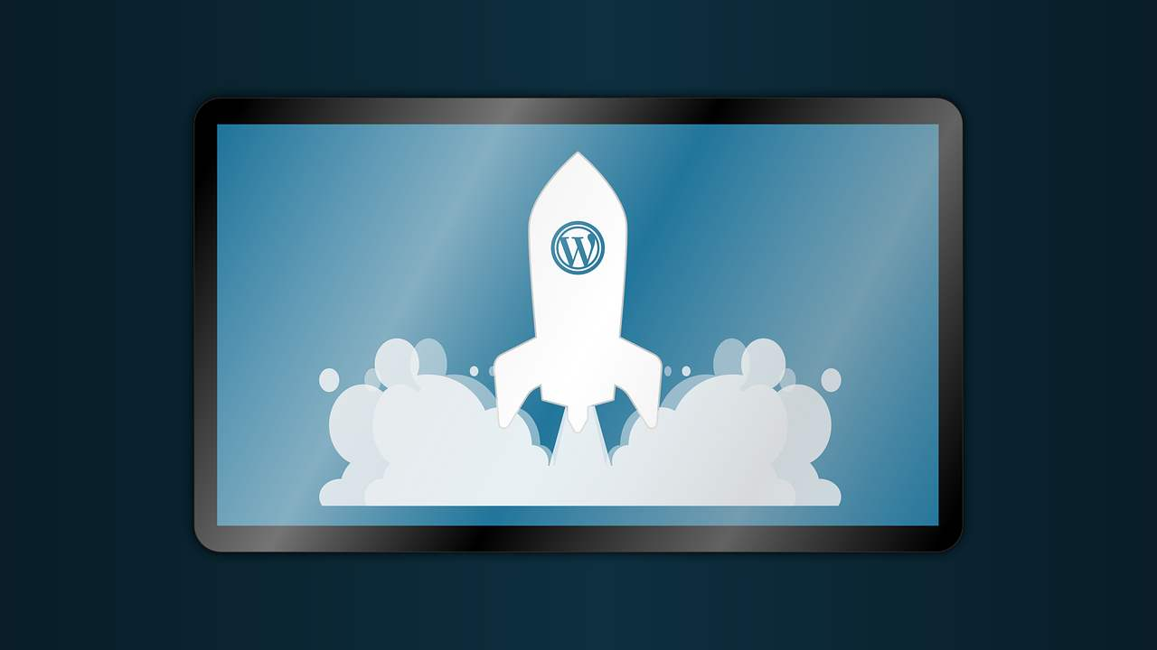 Install WordPress Manually on Your Website Using CPanel