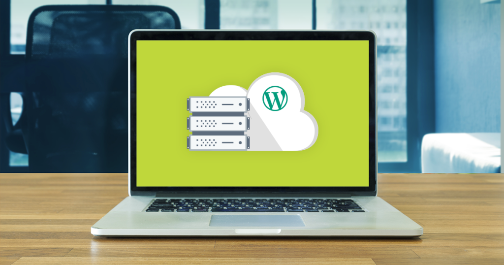 How to Create a Complete WordPress Backup for Free