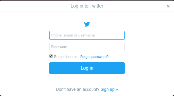 How-to-make-your-twitter-private