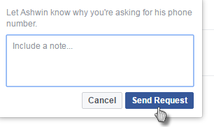 How-to-ask-for-someone's-Phone-number-officially-on-Facebook