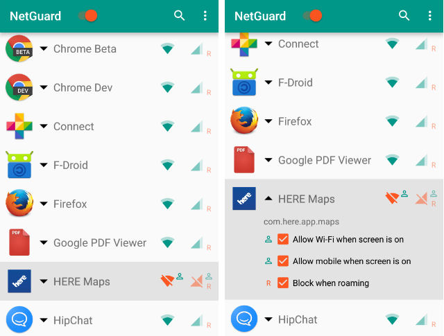 How-to-Turn-Off-Cellular-Data-for-Specific-Apps-on-Android