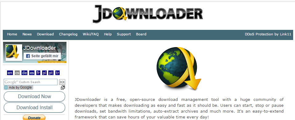 How-to-update-internet-download-manager