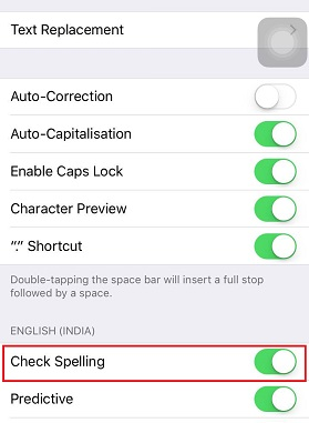 how-to-turn-off-auto-correct
