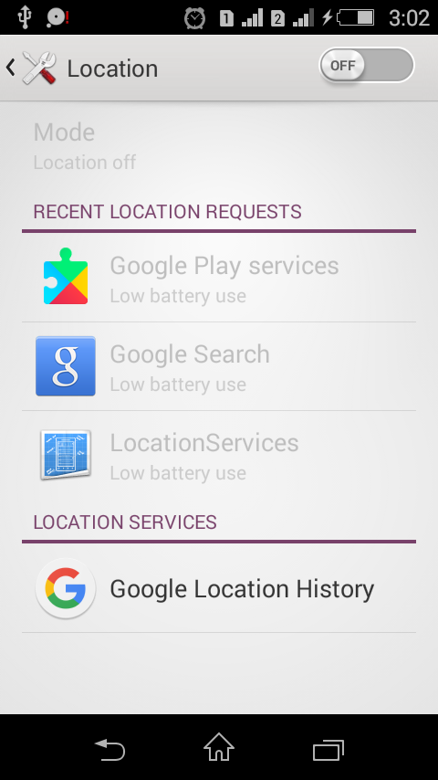 How-to-turn-off-location-services-on-Android