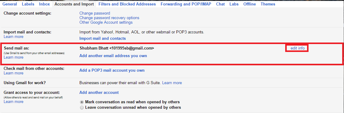 How-to-change-your-name-on-gmail