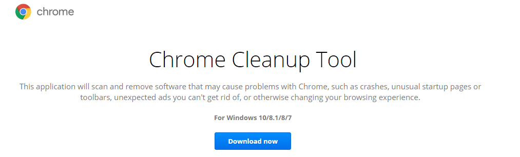 How-to-remove-gogletab-in-google-chrome