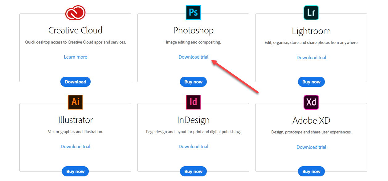 how-to-download-and-install-photoshop-on-windows
