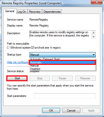 How to Remotely Shutdown or Restart a Windows Computer
