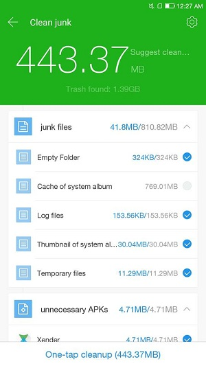How-to-fix-Android's-'insufficient-storage-available'-error-message
