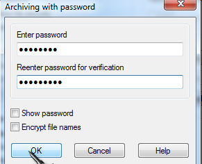 How-To-Password-Protect-Any-Windows-Program